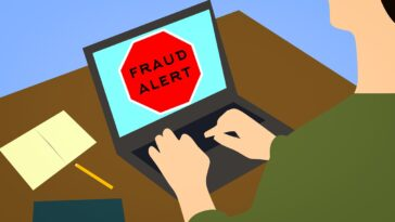 fraud prevention 3188092 1280