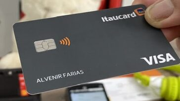 Contactless: