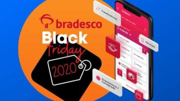 BRADESCO BLACK FRIDAY 2